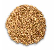 Hobby Terrano Calcium Substraat oker 2-3 mm 5 kg