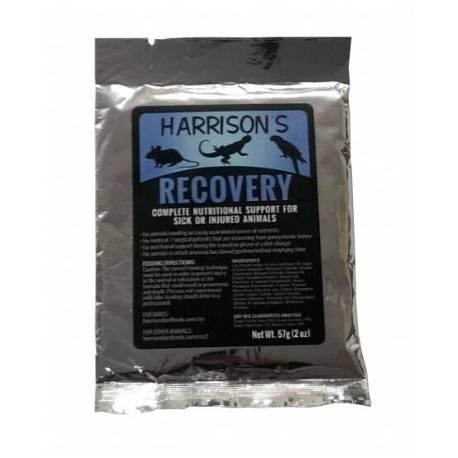 Harrison's Recovery handfeeding formula 57 gram