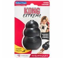 Kong Extreme - Medium