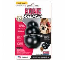Kong Extreme - Small