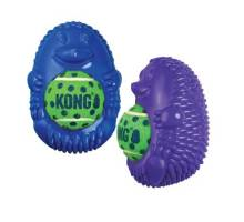Kong Tennis Pals Egel Small