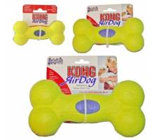 Kong Airdog Bot+Piep - Medium