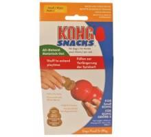Kong Snack BaconenampCheese - Small