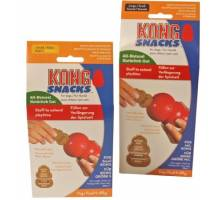 Kong Snack BaconenampCheese - Large