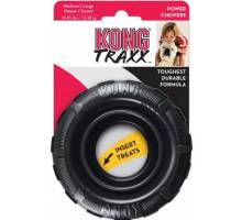 Kong Traxx X-Treme - Medium/Large
