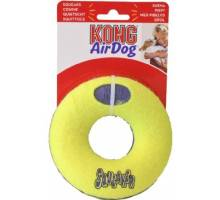 Kong Airdog Donut - Medium