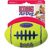Kong Airdog Football - Medium