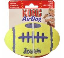 Kong Airdog Football - Large