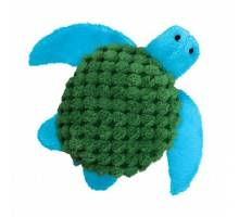 KOng Kat Catnip Turtle