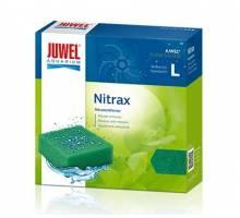 JUWEL Nitrax L 6.0