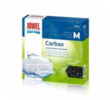 JUWEL Carbax M 3.0