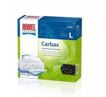JUWEL Carbax L 6.0