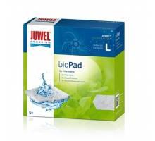 JUWEL BioPad L 6.0