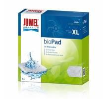 JUWEL BioPad XL 8.0