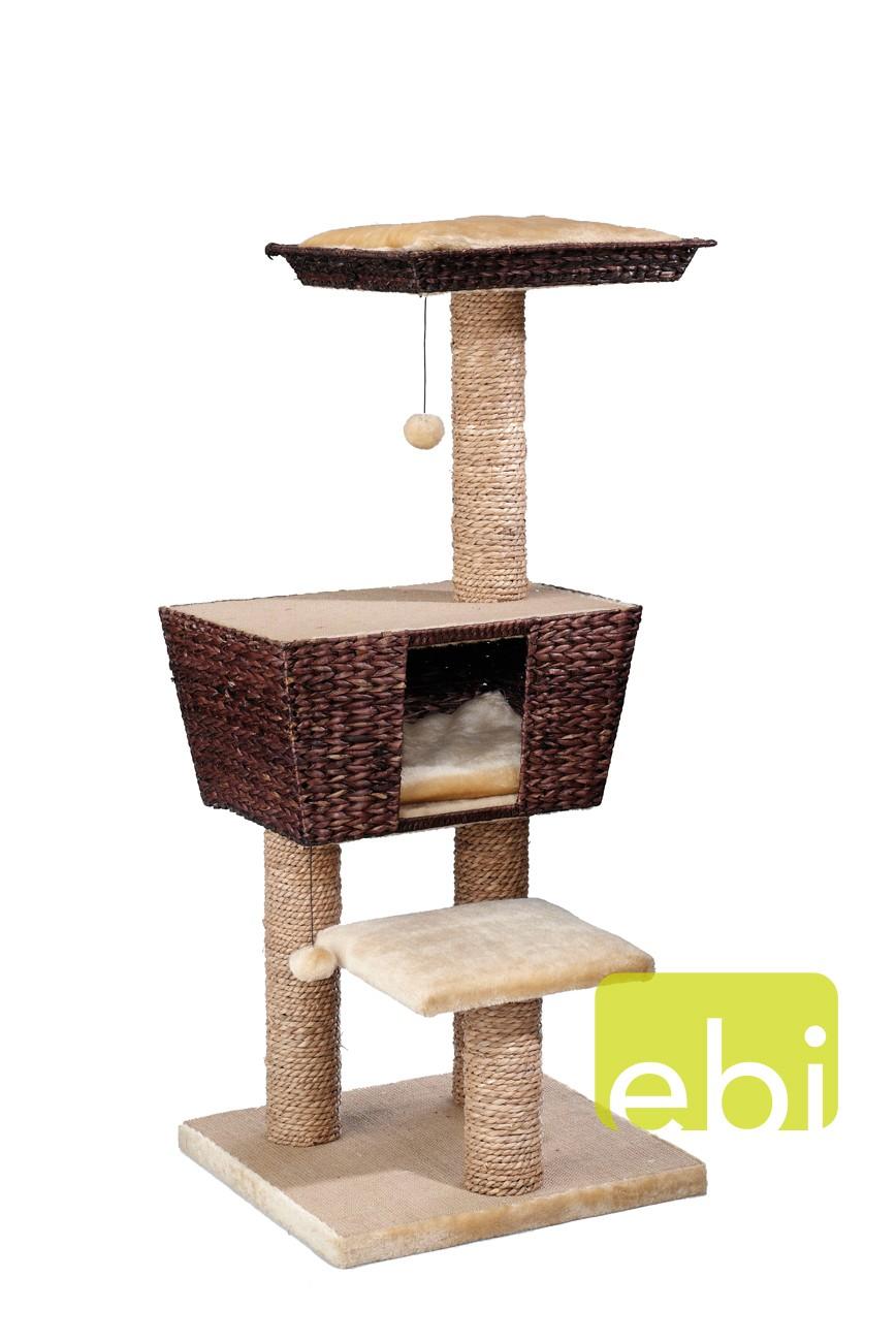 Katten krabpalen   online krabpaal kopen?   avonturiashop
