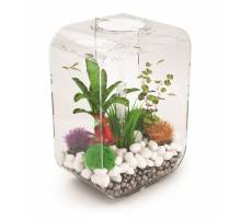 biOrb LIFE 15 Liter LED Clear
