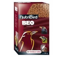 NutriBird Beo Komplet - Beo's en Grote Rassen 500gram