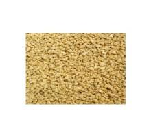 Dutch Birdfood Small Mix 1Kg
