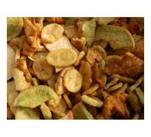 Hoca Fruit Mix 200 gram