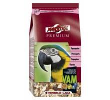 Prestige Premium Papegaaien 15 kg
