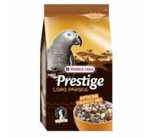 Prestige Premium African Parrot Loro Parque Mix 15 kg