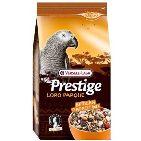 Prestige Premium African Parrot Loro Parque Mix 2,5 kg