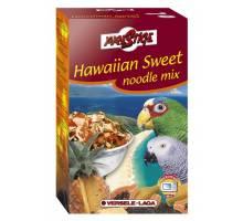 Prestige Hawaiian Sweet Noodlemix - Pastamix Papegaaien 0,4 KG