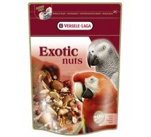 Exotic NUT MIX - Papegaaien 750 gram