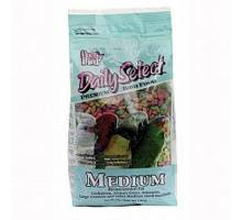 Pretty Bird Daily Select Medium - 9,1 kg