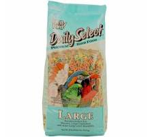 Pretty Bird Daily Select Large - 9,1 kg