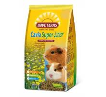 Cavia Super Junior 1 kg