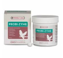 Oropharma Probi-Zyme  200 Gram