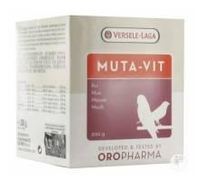 Oropharma Muta-Vit 200 Gram