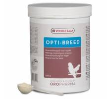 Oropharma Opti-Breed 500 Gram
