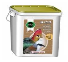 Orlux Uni Patee PREMIUM - Universeelvogelvoer