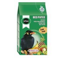 Orlux BEO PATEE - BeoVoer (B) 25 KG