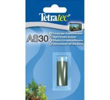 TetraTec AS 35 uitstroomsteen