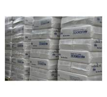 Lignocel 3-4 Animal Bedding 27st. Pallet