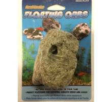 Pennplax Floating Orbs 1-Pack