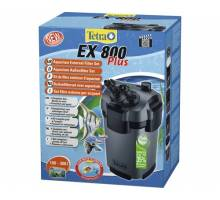 Tetra Extern Filter EX 600 Plus aquariumfilter