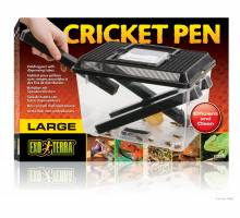 Exo Terra Cricket Pen Large