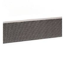 Karton/tapijt duo krabplank