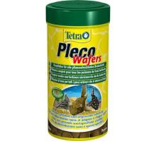 Tetra Pleco Wafer 100ml vissenvoer