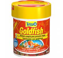 Tetra Goldfish 66ml vissenvoer