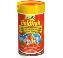 Tetra Goldfish 250ml vissenvoer