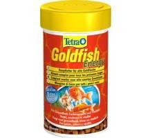 Tetra Goldfish Energy Sticks 100ml vissenvoer