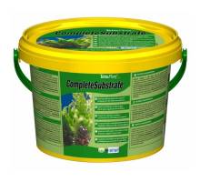 Tetra Complete Substrate 2.8kg  plantenvoeding