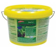 Tetra Complete Substrate 5.8kg plantenvoeding