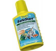 Tetra SafeStart 50ml waterverbeteraar