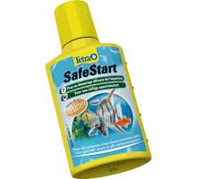 Tetra SafeStart 100ml waterverbeteraar